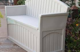 Hallway Benches by 100 White Hallway Bench Delicate Pictures Superb Stylish