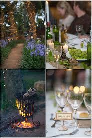 236 best medieval fairytale fantasy wedding images on