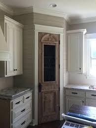 corner kitchen pantry ideas corner kitchen pantry cabinet or best corner pantry ideas on