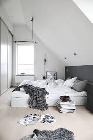 wohnideen minimalistischem markisen wohnideen minimalistischem alpesvacances net