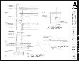 photoshop door plan u0026 photoshop vs illustrator vs indesign at a