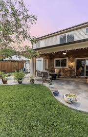 outdoor living room archives texas custom patios