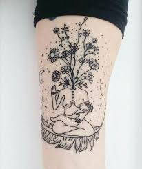 de 27 bästa breastfeeding tattoos tatus de lactancia bilderna på