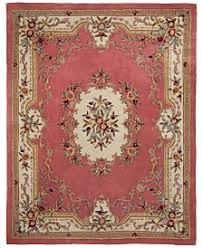Rose Area Rug Rug Macys Area Rugs Home Interior Design