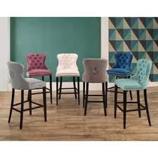 vintage living room chairs for less overstock com