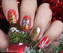 nail designs noel choice image nail art designs