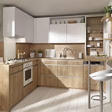 cuisine pas cher cdiscount décoration cuisine pas chere sur mesure 38 tourcoing 01561908