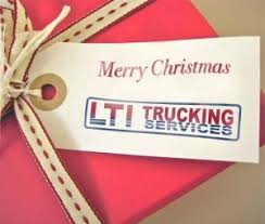 10 gift ideas for truck drivers lti trucking services