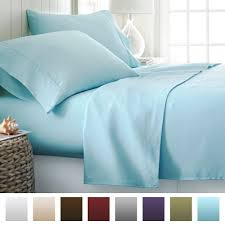 hotel luxury bedding sets and more u2013 ease bedding with style