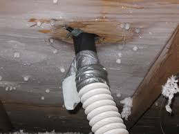 Bathroom Fan Cfm Calculator Bathroom The Awesome Venting Into Attic Intended For Property