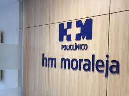 Jobs H M by Hm Hospitales Linkedin