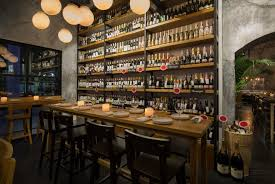 welcome mumbai u0027s biggest wine bar u0027wine rack u0027 in lower parel
