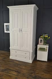 70 best our u0027wardrobes u0027 images on pinterest bedroom storage