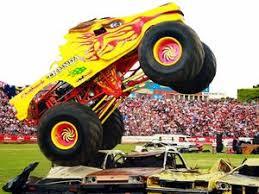 latest monster trucks articles topics fraser coast chronicle