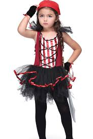 halloween childrens costumes online get cheap halloween children u0026 39 s costume aliexpress com