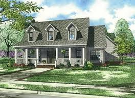 cape cod cottage house plans 36 best cape cod house plans images on country house