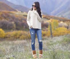 ugg sale after 87 best casual images on casual
