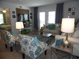Home Design Center Myrtle Beach by Canterbury Apartments Rentals Myrtle Beach Sc Trulia