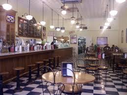 Ice Cream Shop Floor Plan Just Food Snobs A Food Blog Summer U0027s Simple Pleasures And Old