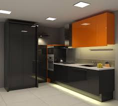 high gloss black kitchen cabinets beautiful black kitchen cabinets come with black stained wooden