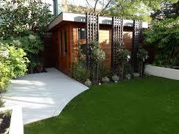 modern minimalist minimalist garden small gardens and garden ideas