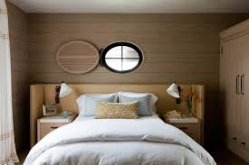 chambre d appoint agréable résidence de vacances sur la côte californienne avec