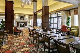 Comfort Inn In Pittsburgh Pa Hotels In Cranberry Township Pa Hilton Garden Inn Cranberry Hotel