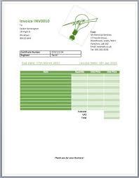 work orders electrical work orders electrical invoice print