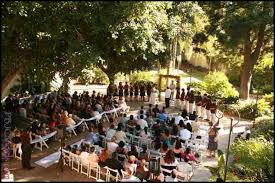 cheap wedding venues los angeles cheap outdoor wedding venues los angeles evgplc