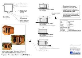 construction plans online astonishing summer house construction plans pictures best