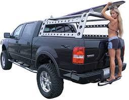 ford ranger ladder racks truck ladder racks by go rhino vehicle things