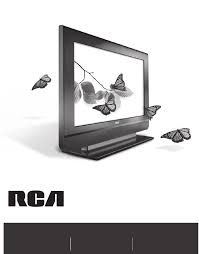 rca dvd home theater system troubleshooting rca car video system l32wd22 pdf user u0027s manual free download u0026 preview