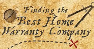 best home warranty companies consumeraffairs to find the best home warranty company