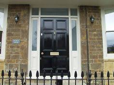 Black Front Door Ideas Pictures Remodel And Decor by