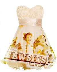 if this dress exists then i must have clothes pinterest