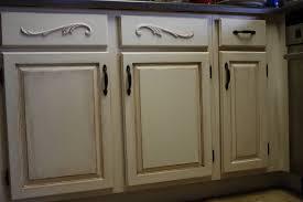antiquing paint kitchen u2014 jessica color how do antiquing paint