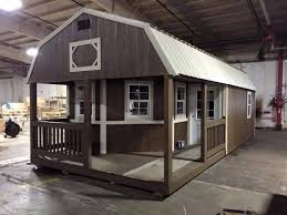 why tiny house living is fun tiny houses house and cabin