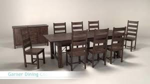 provence dining table for sale world market dining table casual dining room world market dining