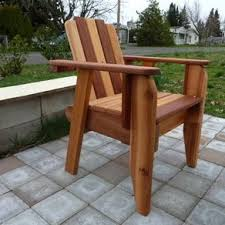 custom outdoor furniture custommade com