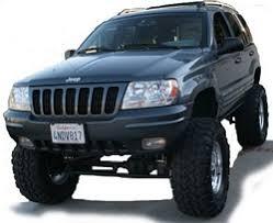 2005 jeep grand laredo lift kit rkwk35xf rock krawler 3 5 inch x factor system lift kit for