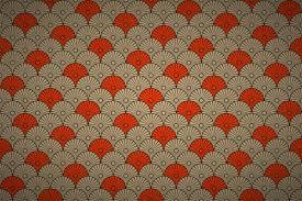 Oriental Wall Fans by Free Japanese Fan Wheel Wave Wallpaper Patterns