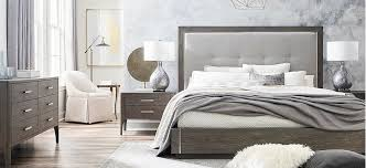 bassett bedroom furniture bassett modern collection bedroom furniture