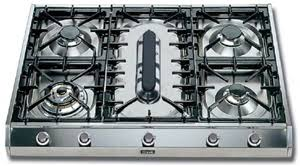 Gas Cooktop 90cm Ilve 90cm Stainless Steel Professional Gas Cooktop P965 Auction