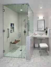 Handicapped Bathroom Design Ada Handicap Bathroom Floor Plans Accessiblebathroomdesigns