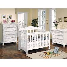 Baby Furniture Nursery Sets Emejing Baby Furniture Sets Oak Gallery Liltigertoo