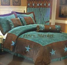 horse bedding for girls bedroom luxury pattern bedding design with western comforters
