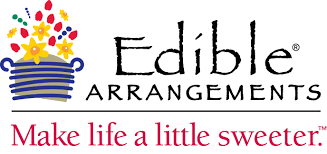 edible arrangements international logo logos u0026 brands directory