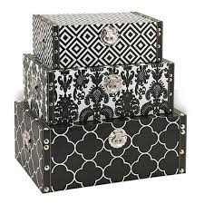 Cheap Black Storage Boxes find Black Storage Boxes deals on line