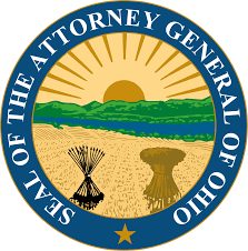 Define General Power Of Attorney by Ohio Attorney General Wikipedia