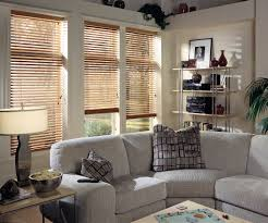 this is our most popular faux wood blind they are custom made and